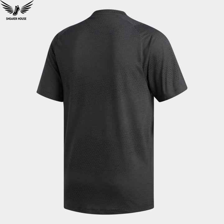 Áo thun nam Tshirt Adidas M4T DU1366