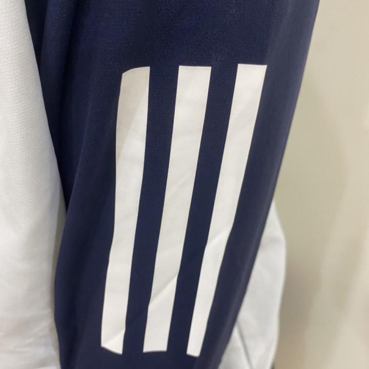 Áo khoác nữ Adidas Climalite  DV0720