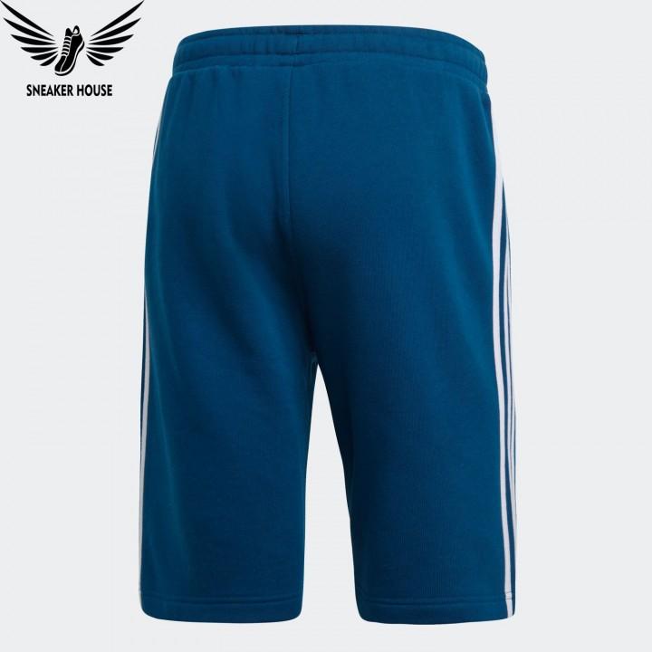 Quần short chính hãng Adidas Originals 3-Stripes DV1526