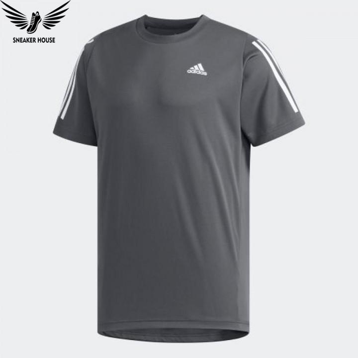 Áo thun Adidas M4T One Point DV2196