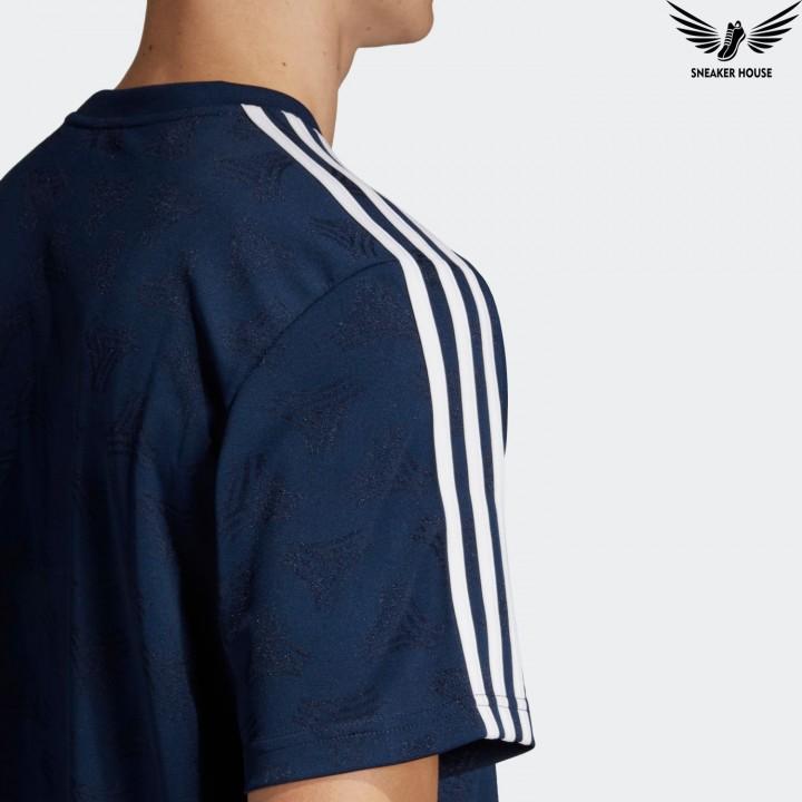 Áo chính hãng Adidas Tango Cage JQD DZ0452
