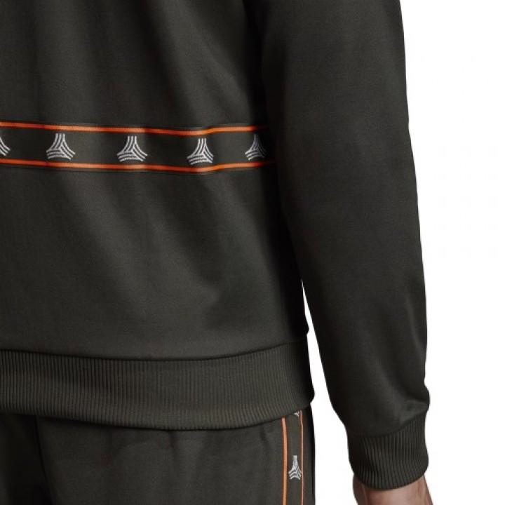 Áo khoác Adidas Tan Club DZ9611