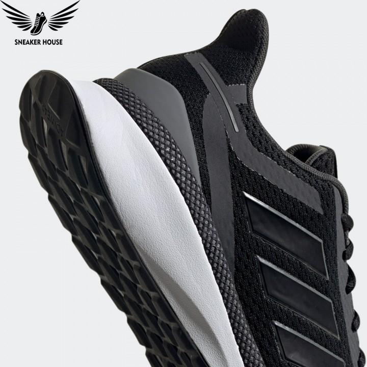 Giày thể thao chính hãng Adidas Nova Run EE9267