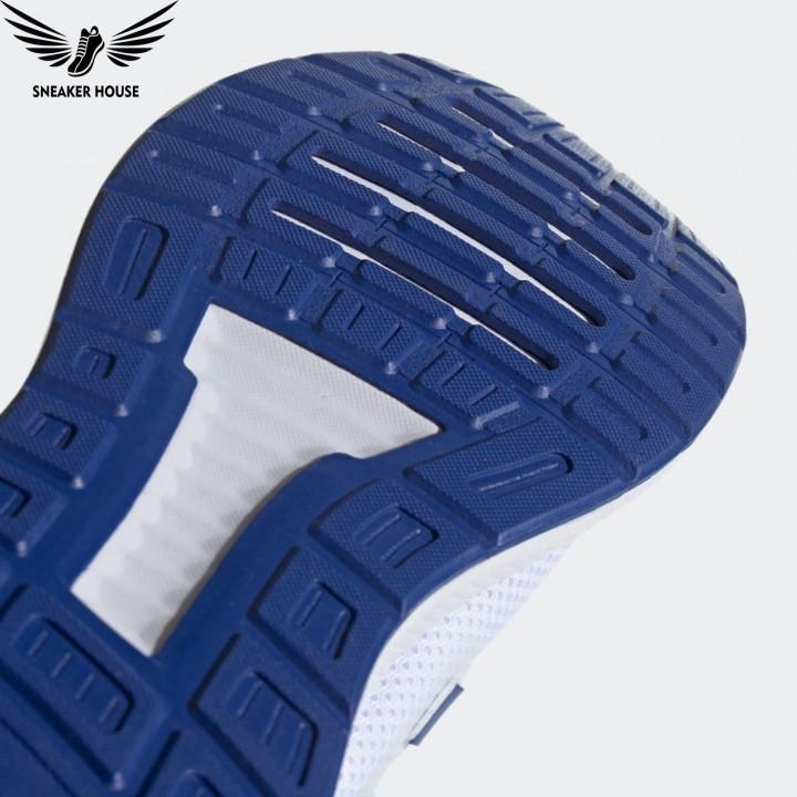 Giày thể thao chạy bộ chính hãng Adidas Falcon Run EF0148