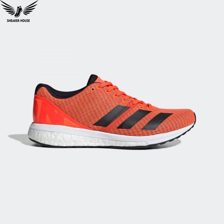 Giày chạy bộ Adidas Adizero Boston 8 EF0718
