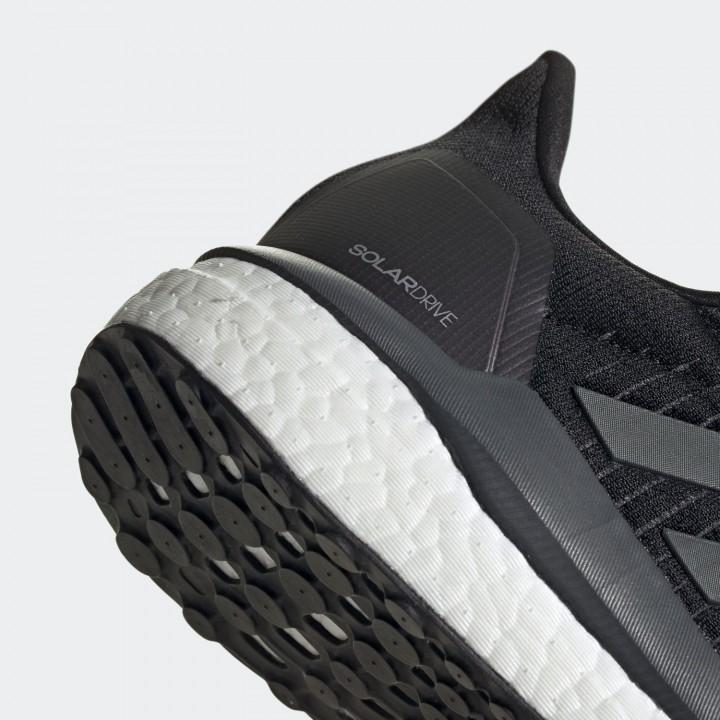 Giày thể thao chính hãng Adidas Solar Drive 19 EF0789