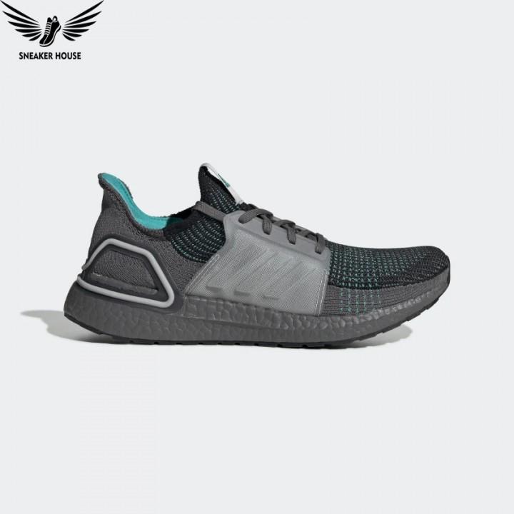 Giày thể thao chạy bộ chính hãng Adidas Ultra Boost 19 EF1339
