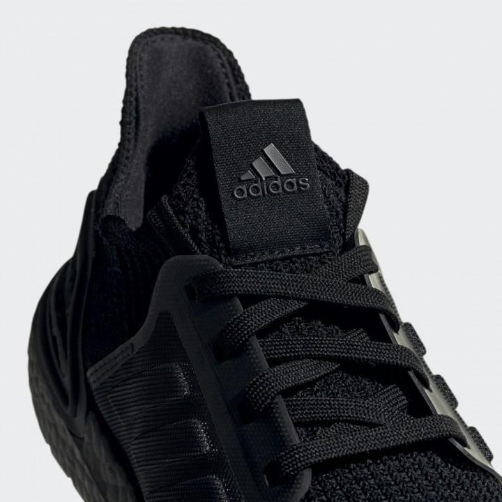 Giày thể thao Adidas Ultraboost 19 EF1345