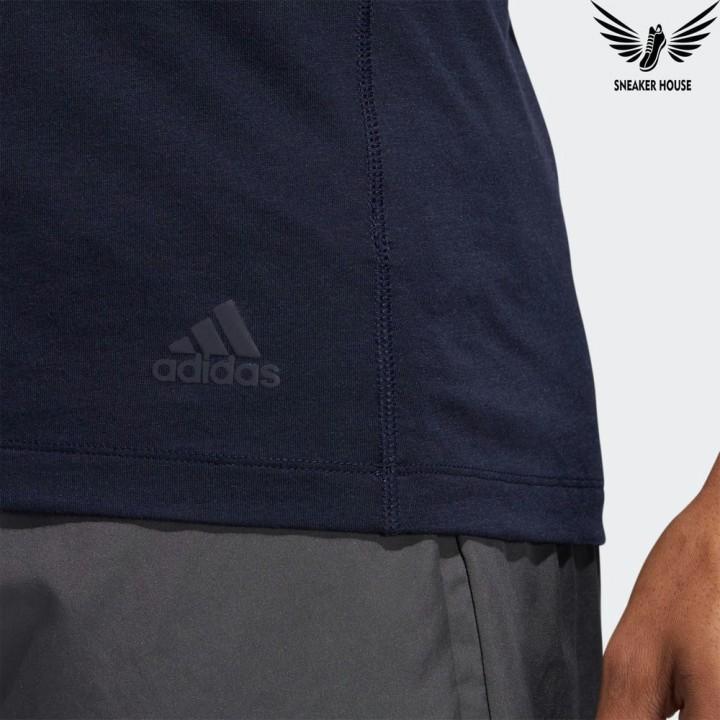 Áo chính hãng Adidas RUN IT EJ8085