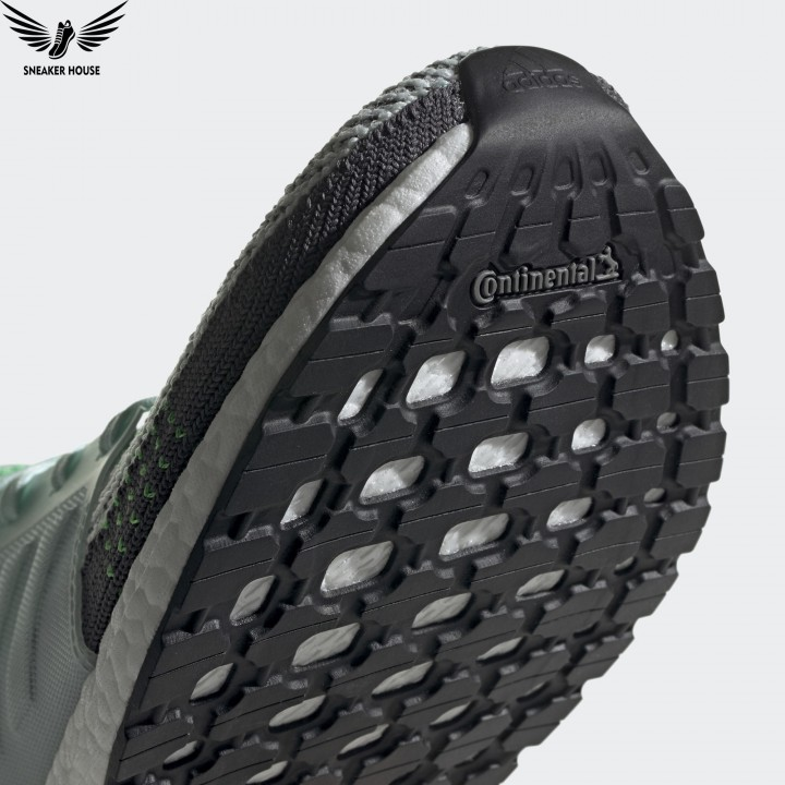 Giày thể thao Adidas Ultra Boost 19 Ice Mint  F35244