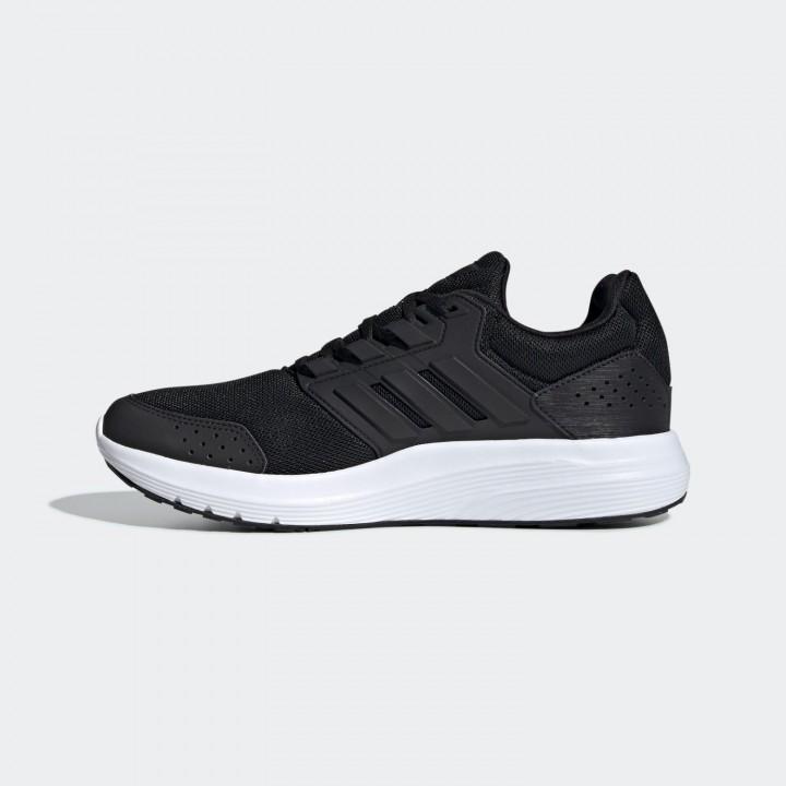 Giày thể thao chính hãng Adidas Galaxy 4 F36163