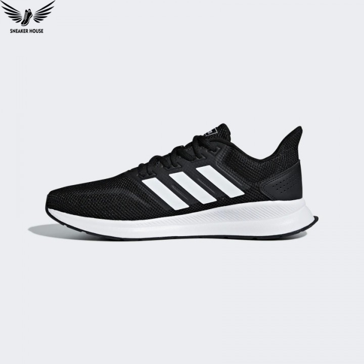 Giày thể thao Adidas RunFalcon F36199