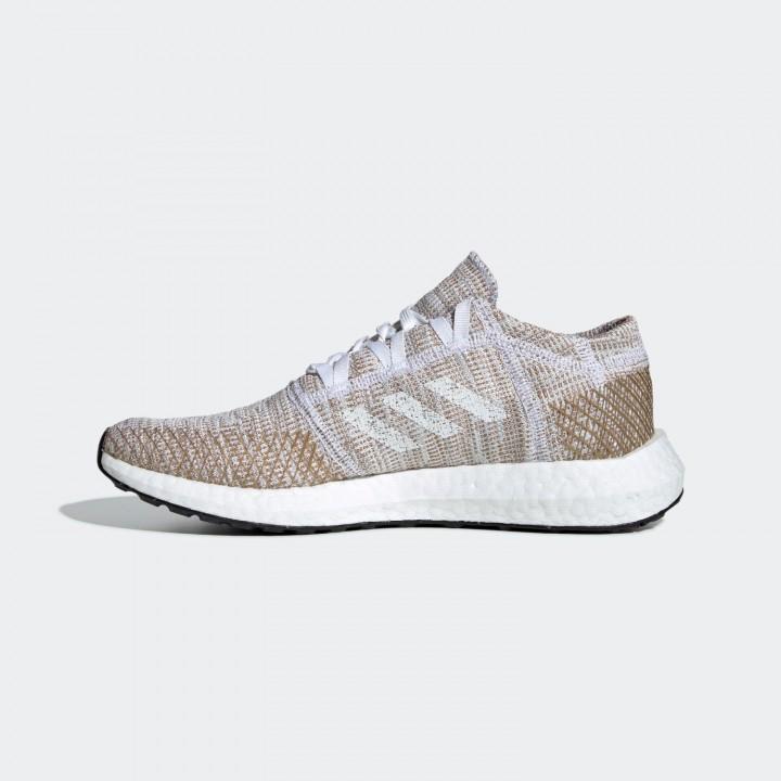 Giày thể thao chính hãng Adidas Pure Boost GO F36347