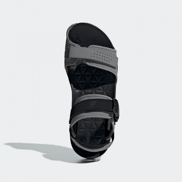 Dép thể thao Adidas CYPREX ULTRA SA F36369