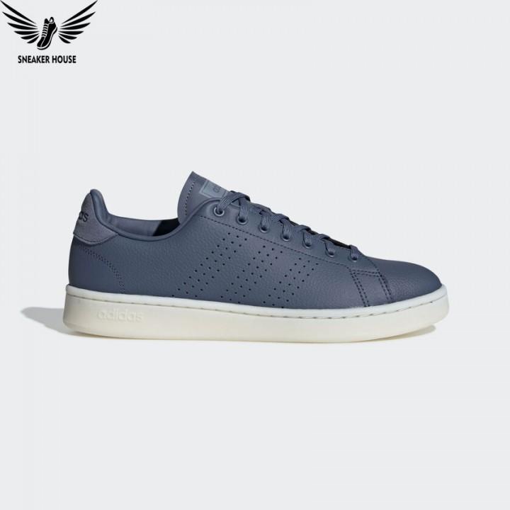 Giày thể thao Adidas Advantage F36993