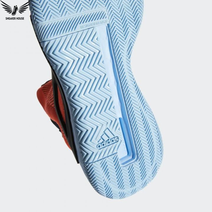Giày bóng rổ Adidas Next Level F97259