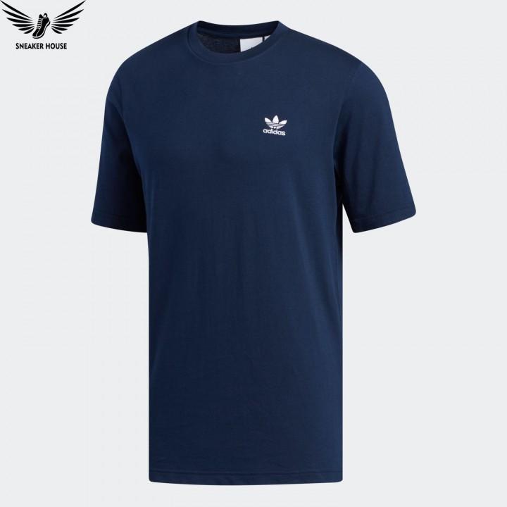 Áo thun nam Tshirt Adidas Essential Tee FN2840