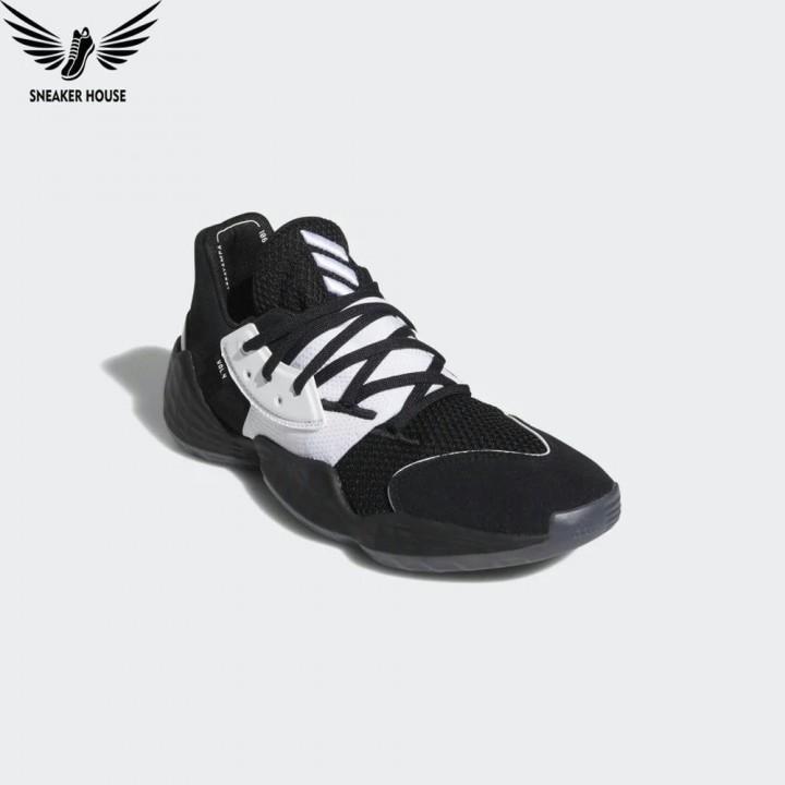 Giày bóng rổ Adidas Harden Vol 4 FV5597