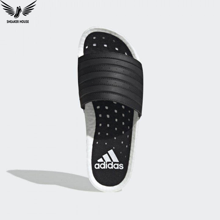 Dép thể thao Adidas Adilette Boost Slides EG1910