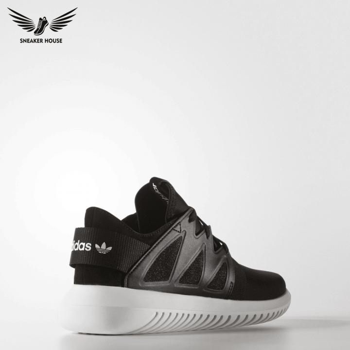 Giày Adidas Tubular Viral Shoes S75581