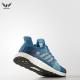 Giày chạy bộ Adidas Ultra Boost ST S80613