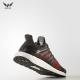 Giày chạy bộ Adidas Ultra Boost ST S80616