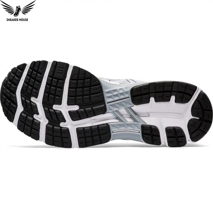 Giày thể thao chạy bộ Asics Kayano 26 1011A541-022
