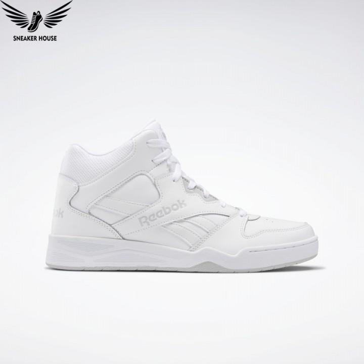 Giày bóng rổ Reebok Royal BB4500 HI2 CN4107