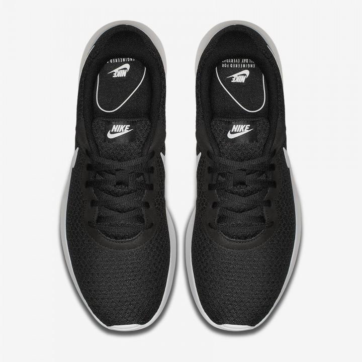 Giày thể thao Nike Tanjun 812654-001