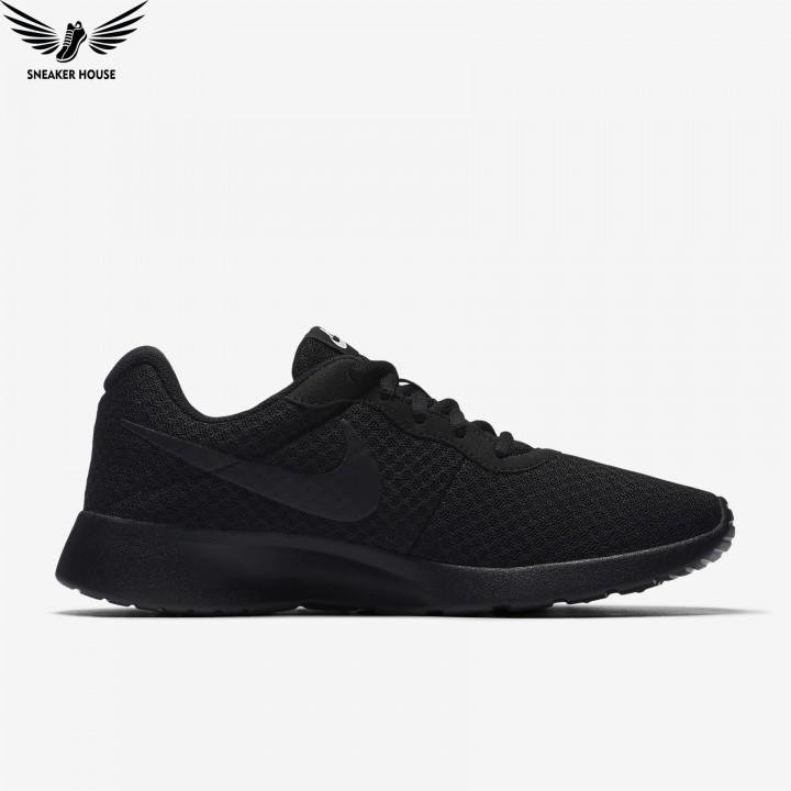Giày thể thao Nike Tanjun 812655-002