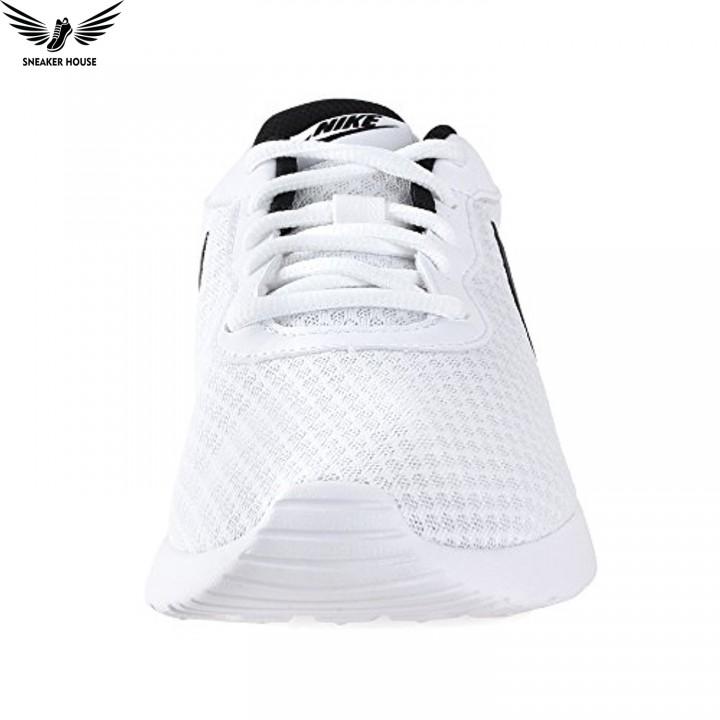 Giày thể thao Nike Tanjun 812655-100