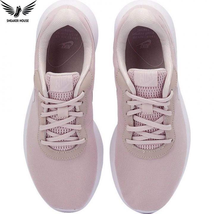 Giày thể thao Nike Tanjun 812655-610