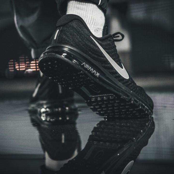 Giày thể thao Nike Air Max 2017 849559-001