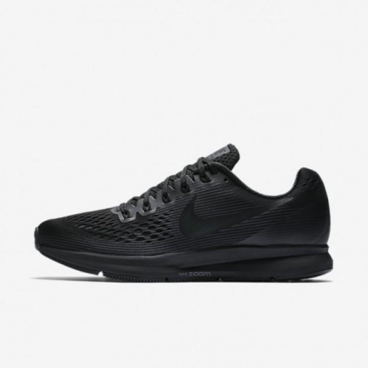 Giày thể thao Nike Air Zoom Pegasus 34 880555-003