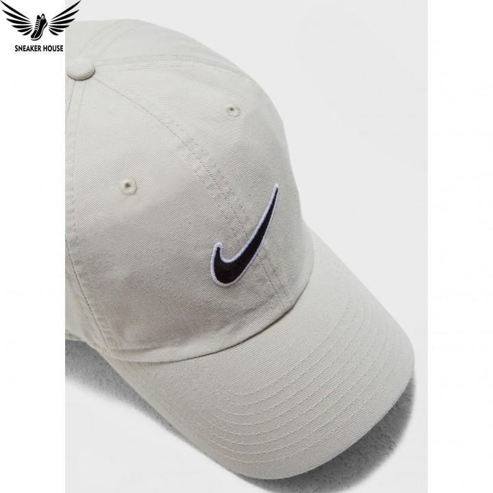 Mũ Nike Essential Swoosh H86 Cap 943091-072