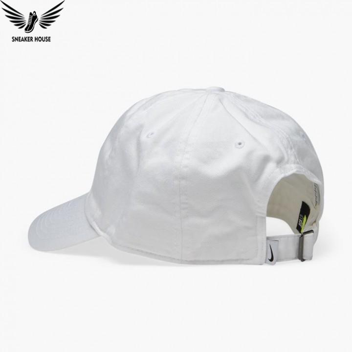 Mũ Nike Essential Swoosh H86 Cap 943091-100