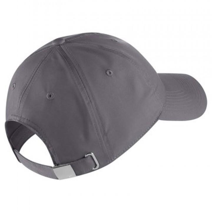 Giới thiệu sản phẩm Mũ Nike Metal Swoosh H86 943092-021