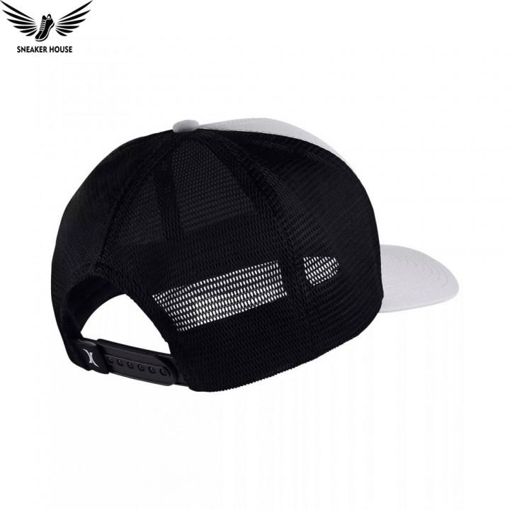 Mũ Hurley League Cap AH9621-012
