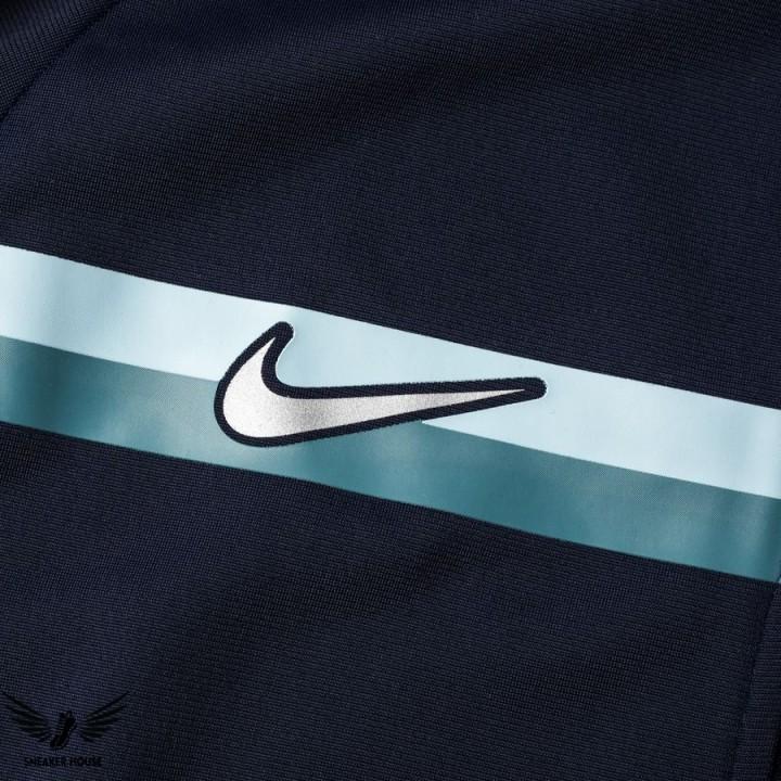 Áo khoác nỉ Nike AJ4067-455