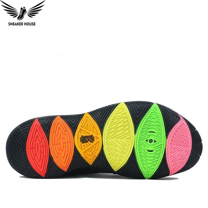 Giày bóng rổ Nike Kyrie 5 AO2919-001