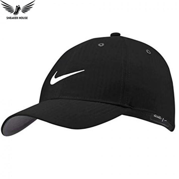 Mũ Nike Golf Lagacy 91 AQ5349-010