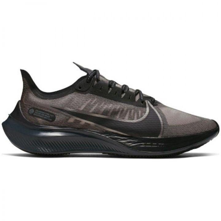 Giày thể thao chạy bộ Nike zoom gravity BQ3202 004