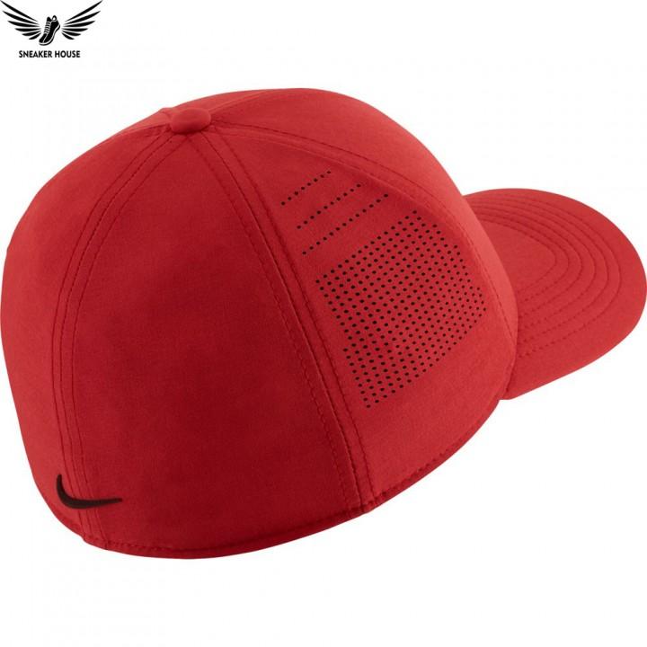 Mũ Nike Golf AeroBill Classic99 BV1073-609
