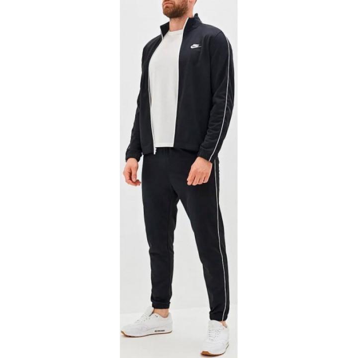 Bộ quần áo thể thao Nike BV3034-010