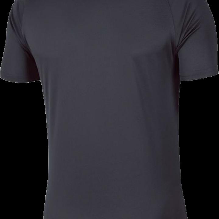 Áo Nike M Nk Dry Academy Polo BV6922-060