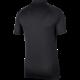 Áo Nike M Nk Dry Academy Polo BV6922-062