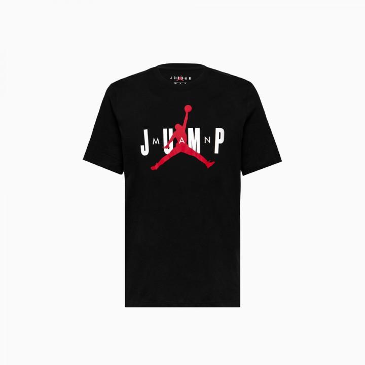 Áo thun chính hãng NIKE JORDAN UOMO Jumpman CD5616-010