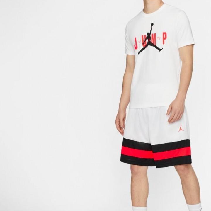 Áo thun chính hãng Nike Jordan Jumpman CD5616-100