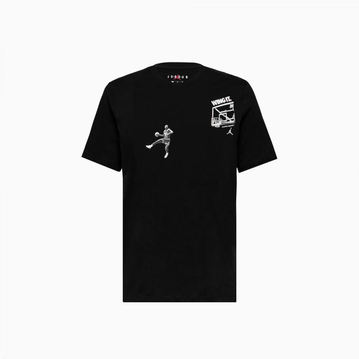 Áo chính hãng Nike Jordan Wing it t-shirt CD5644-010