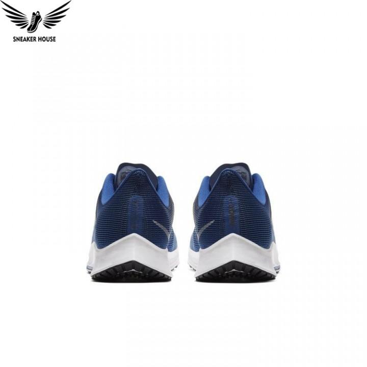 Giày thể thao chạy bộ Nike zoom rival fly CD7288-402